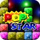 消灭星星官方正版 4.5.0.54